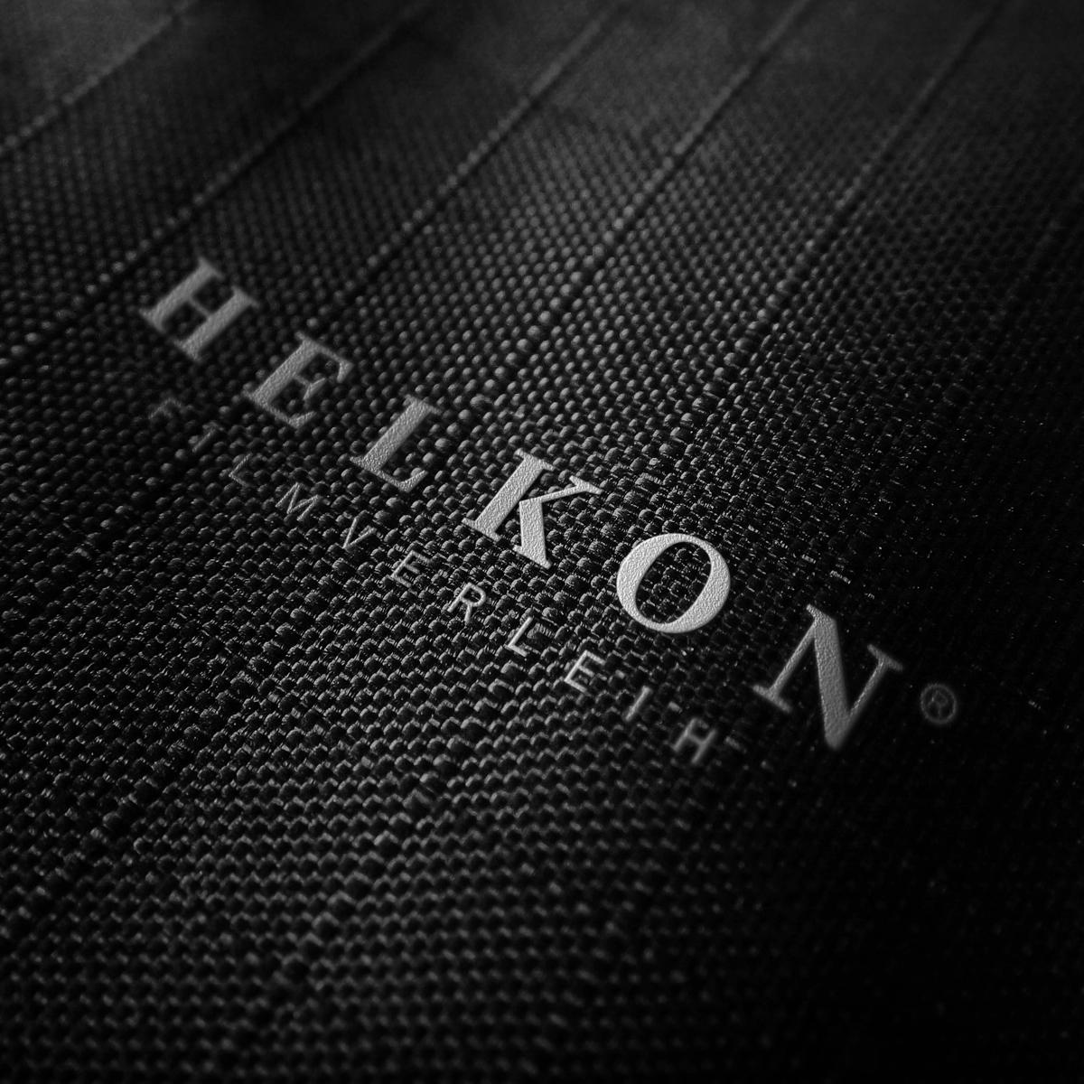 Helkon Media AG