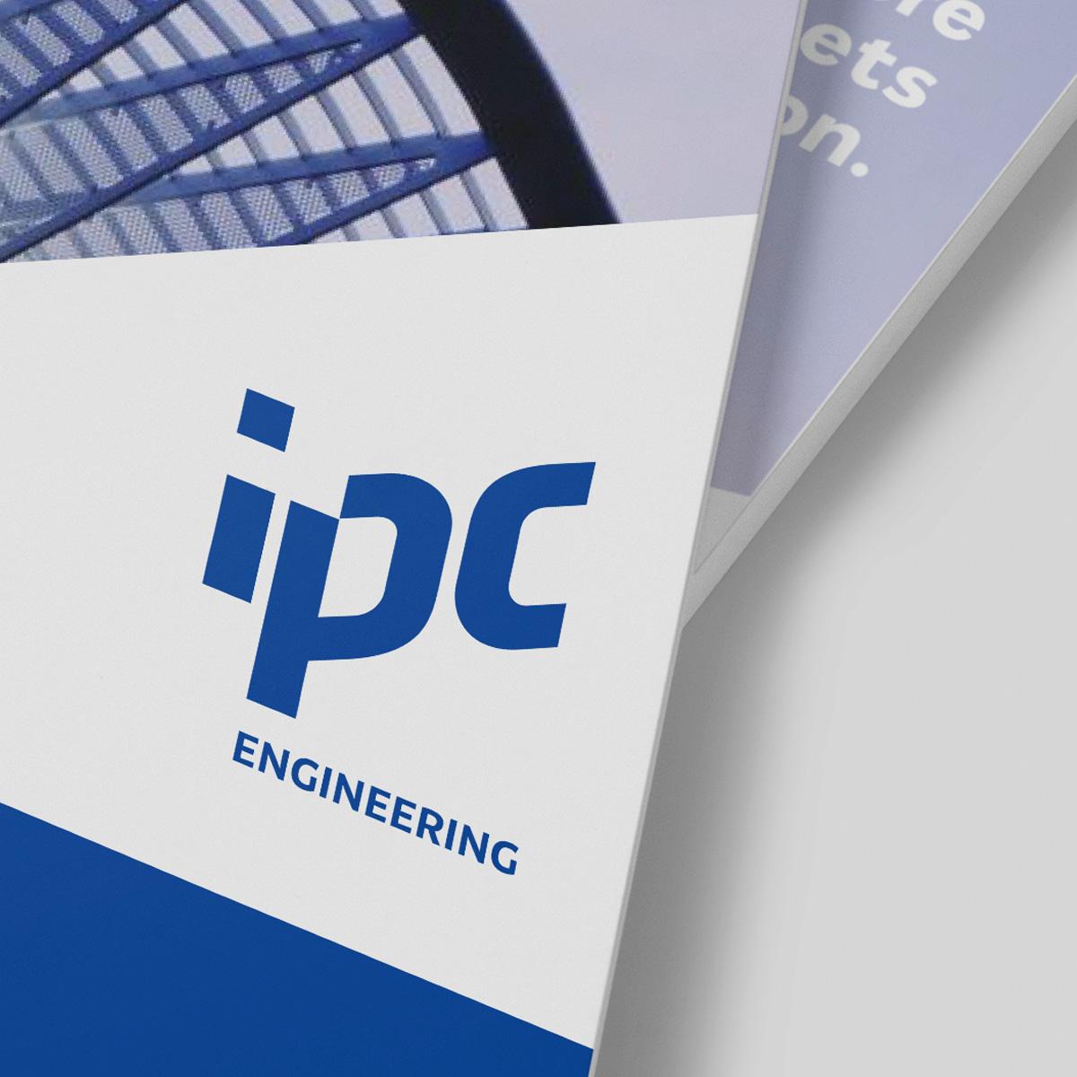 IPC Engineering